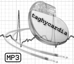 taghycardia :: blog – fix MP3 tags fast and easy, to keep